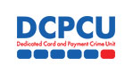 Dedicated Card and Payment Crime Unit